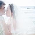 台灣婚紗攝影公司推薦