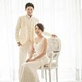 台灣婚紗攝影-自助婚紗工作室