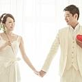 台灣婚紗攝影-墾丁自助婚紗