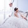 婚紗攝影棚