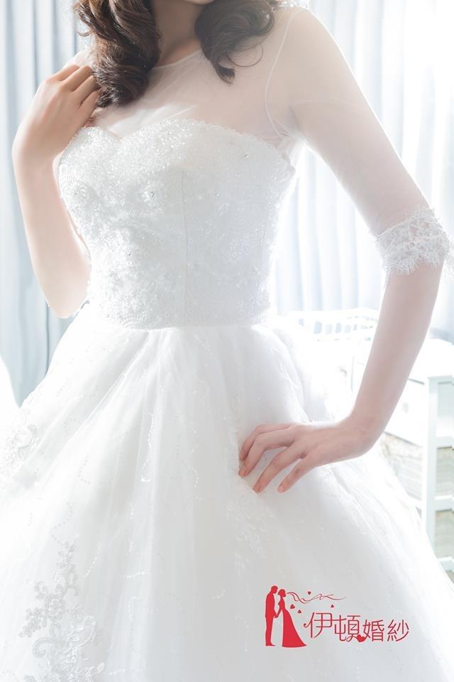 禮服出租,手工婚紗,手工白紗,手工禮服,婚紗禮服