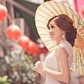 禮服出租/台南婚紗工作室