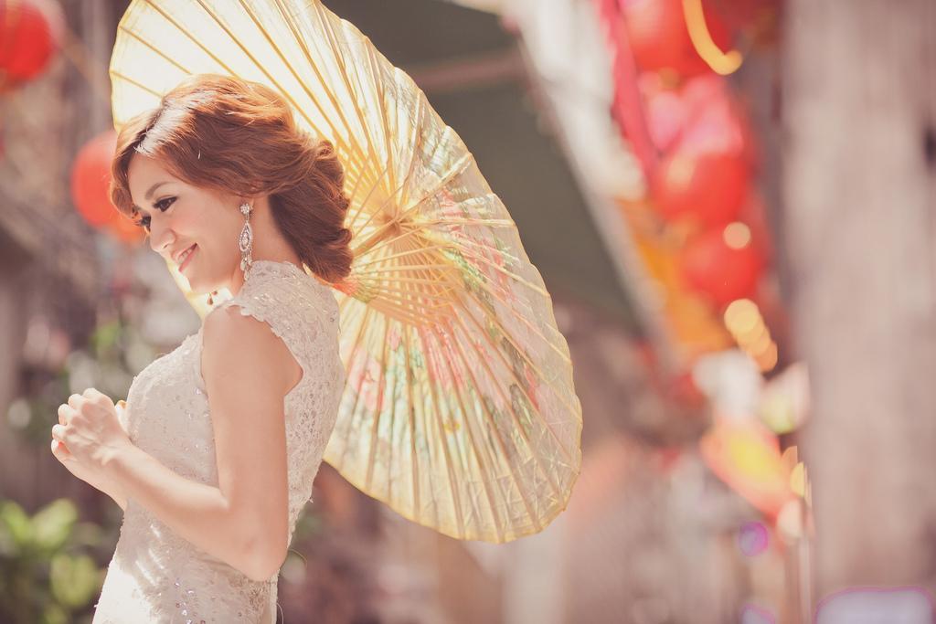 禮服出租 高雄,婚紗工作室