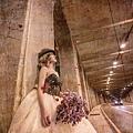 台南婚紗工作室:禮服出租 推薦