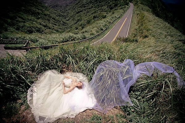 租禮服推薦:台南婚紗工作室