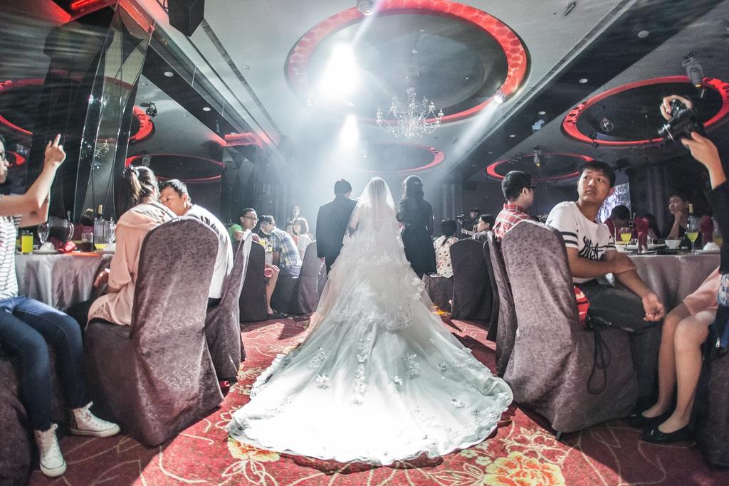 婚禮紀錄 (65).jpg