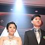 婚禮紀錄 (70).jpg
