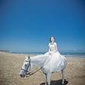 台南租禮服推薦:婚紗攝影工作室