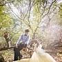 高雄婚紗攝影
