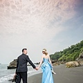 婚紗照 | 自助婚紗 | 婚紗攝影