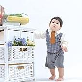 寶寶照/寶寶寫真/寶寶攝影/寶寶主題寫真集