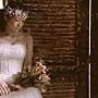 高雄婚紗照推薦
