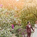 高雄伊頓婚紗攝影工作室
