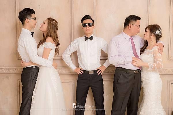 自助婚紗工作室,自助婚紗推薦,自助婚紗價格,自助婚紗高雄,自助婚紗 高雄,自助婚紗南部,自助婚紗 南部,高雄 自助婚紗,高雄自助婚紗,自助婚紗 推薦