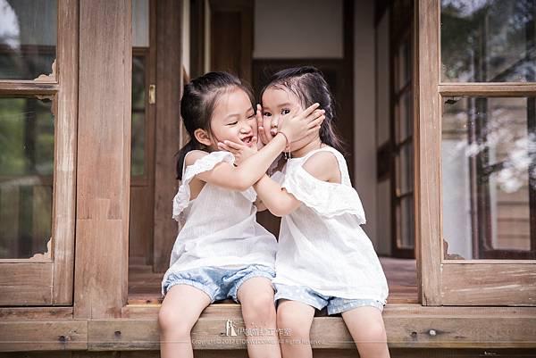 高雄兒童寫真,高雄 兒童寫真,婚紗攝兒童寫真影 高雄,兒童寫真推薦,兒童寫真 推薦,台灣 兒童寫真,台灣兒童寫真,兒童寫真 推薦,推薦 兒童寫真,兒童寫真台灣,台灣兒童寫真,推薦 兒童寫真,高雄兒童寫真推薦,高雄 兒童寫真推薦