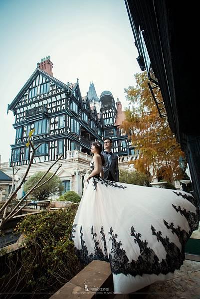 老英格蘭拍婚紗,拍婚紗,清境 老英格蘭,老英格蘭婚紗攝影,老英格蘭婚紗包套