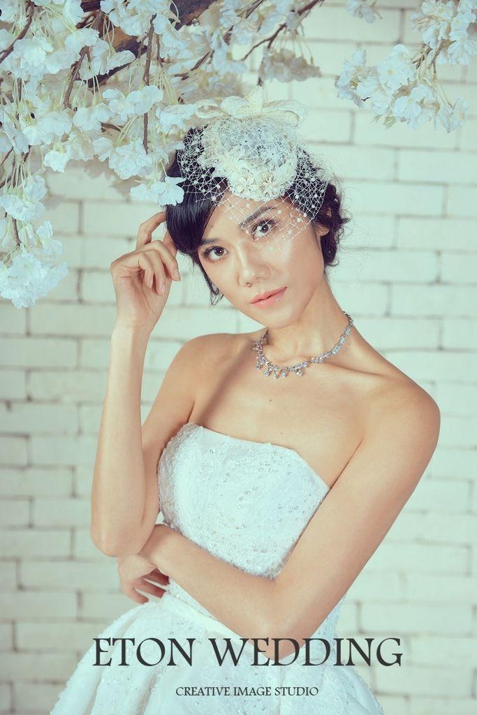婚紗攝影2020,婚紗攝影,婚紗攝影價格,婚紗攝影作品,婚紗攝影推薦,婚紗攝影ptt,婚紗攝影師,婚紗攝影推薦ptt,婚紗照風格,婚紗照姿勢,復古風格婚紗照,復古風婚紗 (13).jpg