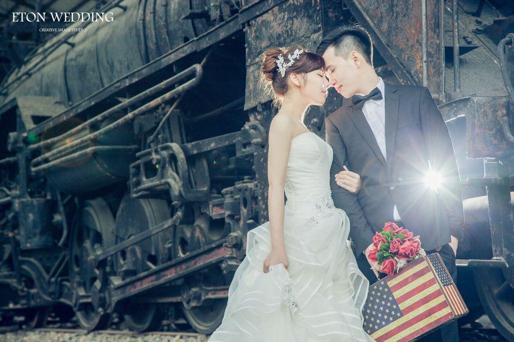 婚紗照禮服推薦,拍婚紗照,婚紗照婚紗,禮服推薦,婚紗照 推薦,婚紗照 禮服,婚紗照,拍婚紗禮服