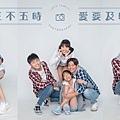 childpuppy_痞客幫 複本 2.jpg