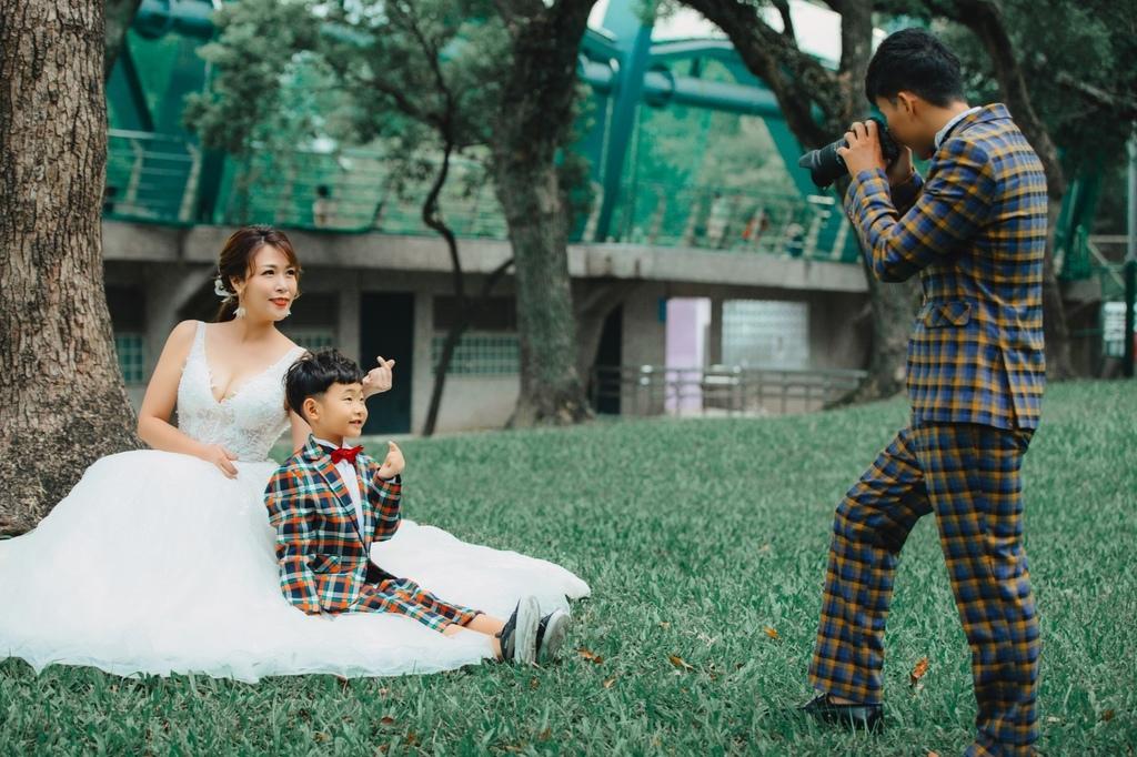 週年婚紗照,全家福婚紗照,全家福照,結婚周年照,婚紗照,全家福照推薦 (45).jpg