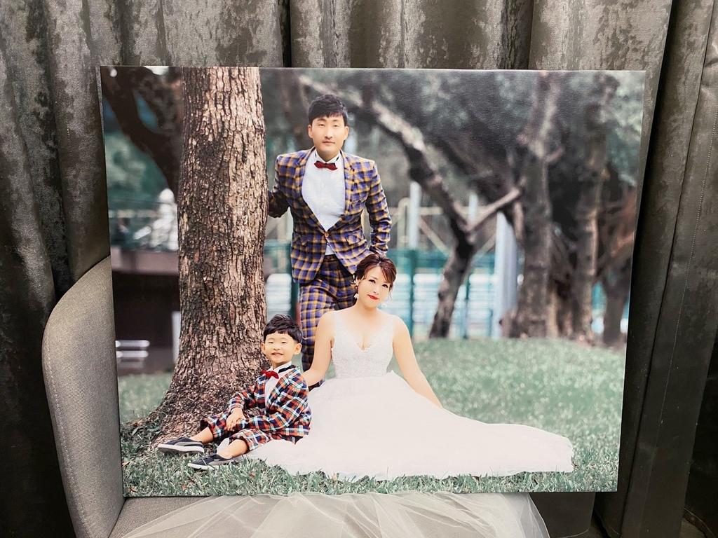 週年婚紗照,全家福婚紗照,全家福照,結婚周年照,婚紗照,全家福照推薦 (111).jpg