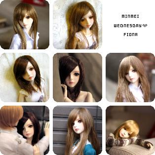 minmei01