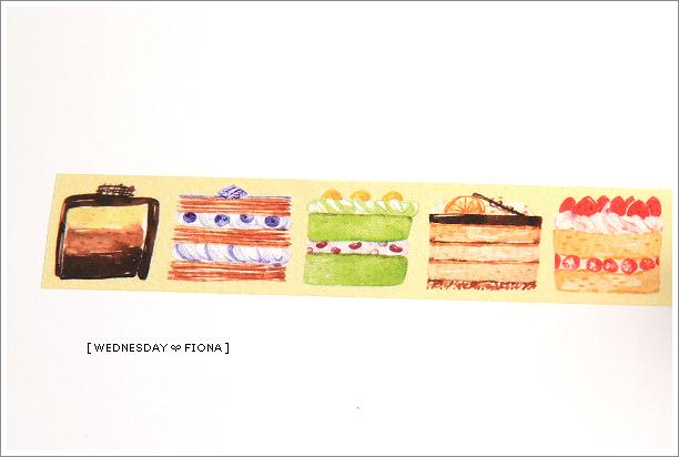 20131214-13.jpg