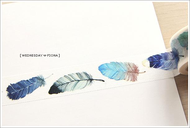 feather-c.jpg