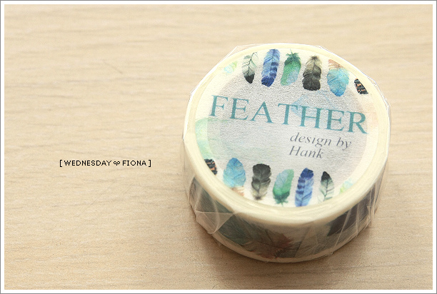 feather-a.jpg