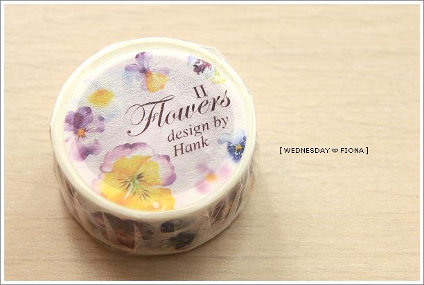 flowersii-a.jpg