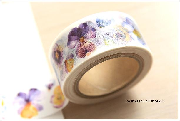 flowersii-b.jpg