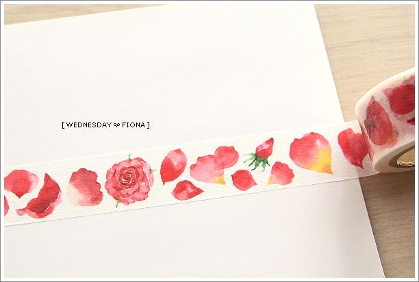 flowersi-c.jpg