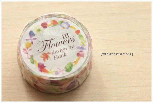 flowersiii-a.jpg