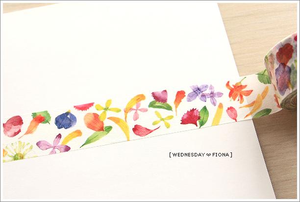 flowersiii-c.jpg
