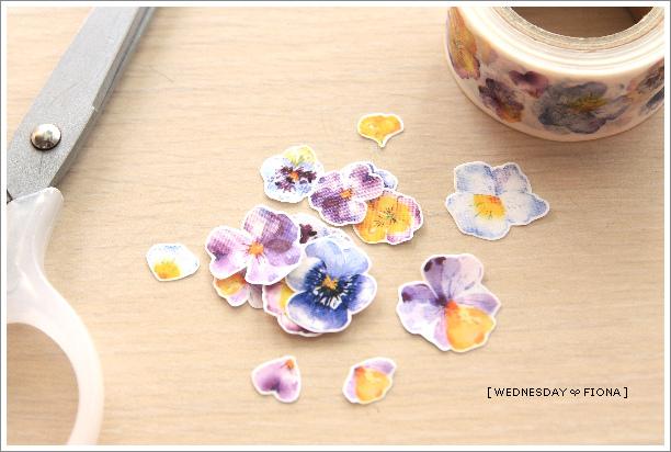 flowersii-d.jpg