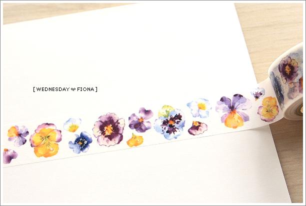 flowersii-c.jpg