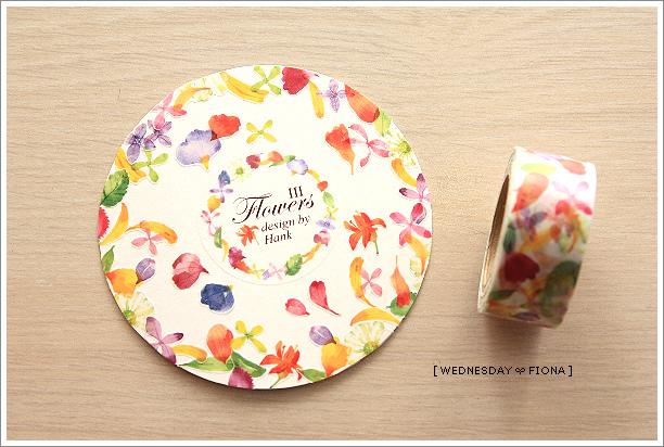 flowersiii-e.jpg