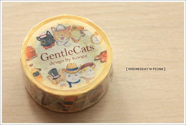 gentlecats-a.jpg