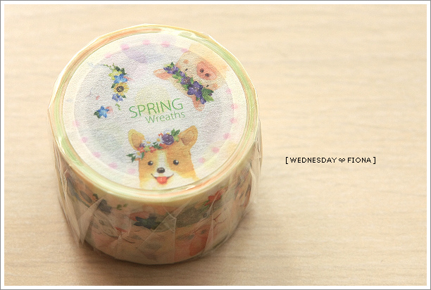 springwreath-a.jpg