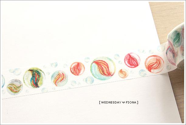 marbles-c.jpg