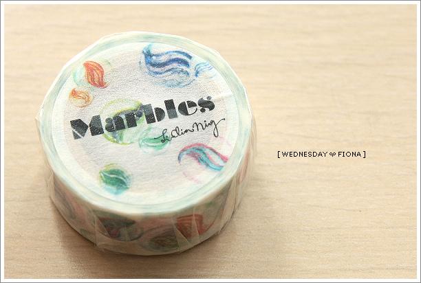 marbles-a.jpg