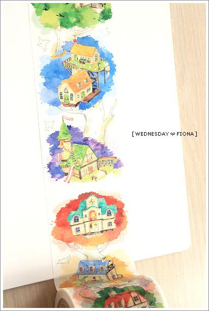 treehouses-c.jpg