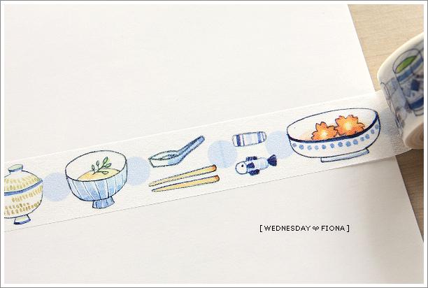 食器-c.jpg