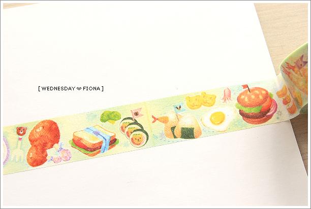 兒童餐-c.jpg