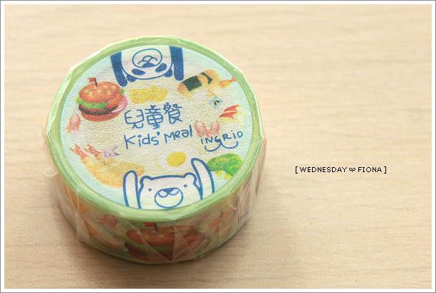 兒童餐-a.jpg
