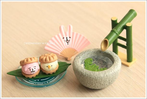 kanahei-a08.jpg
