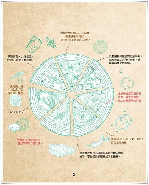 pizza-menu-02.jpg