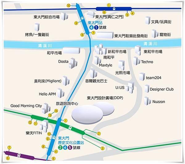 東大門逛街地圖.jpg