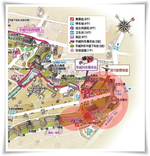 map112