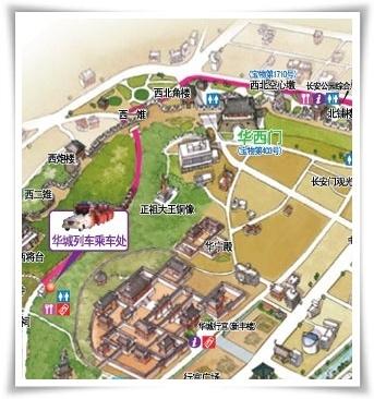 map11西